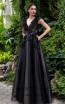 Cristallini SKA1042 Front Dress