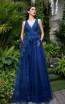 Cristallini SKA1046 Front Dress