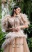 Cristallini SKA1052 Front Dress