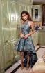 Jessica Angel 155 Front Dress
