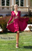 Jessica Angel 234 Front Dress