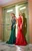 Jessica Angel 555 Front Dress