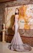 Jessica Angel 787 Back Dress