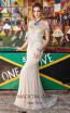 MackTack 72304 Evening Dress