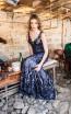 MackTak Collection 12996 Front Dress