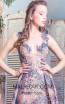 Missaki Couture 3489 Dress