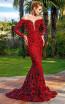 MNM F00564 Dress