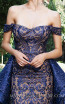 MNM N0134 Detail Dress