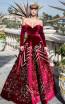 MNM N0279 Front Dress