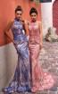 Pollardi Lucrezia 5076 Front Dress