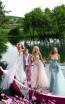 Tarik Ediz 50405 Prom Dress