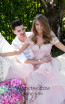 Tarik Ediz 50410 Prom Dress