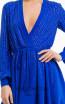 Terani 1822C7055 Close Up Dress