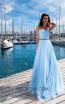 Ariamo Elena1 Front Dress