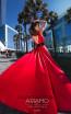 Ariamo Eleri1 Side Dress