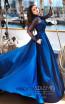Ariamo Elle2 Side Dress