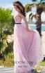 Ariamo Emi2 Side Dress