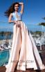Ariamo Emma1 Front Dress