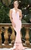 Tina Holly BA651 Front Dress