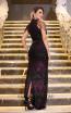 TK DA024 Evening Dress6