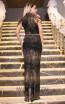 TK DA024 Evening Dress7