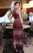 TK DA024 Evening Dress5