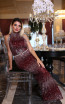 TK DA024 Evening Dress9
