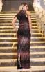 TK DA024 Evening Dress12