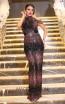 TK DA024 Evening Dress13