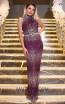 TK DA024 Evening Dress14