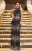 TK DA024 Evening Dress16