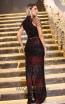 TK DA024 Evening Dress17
