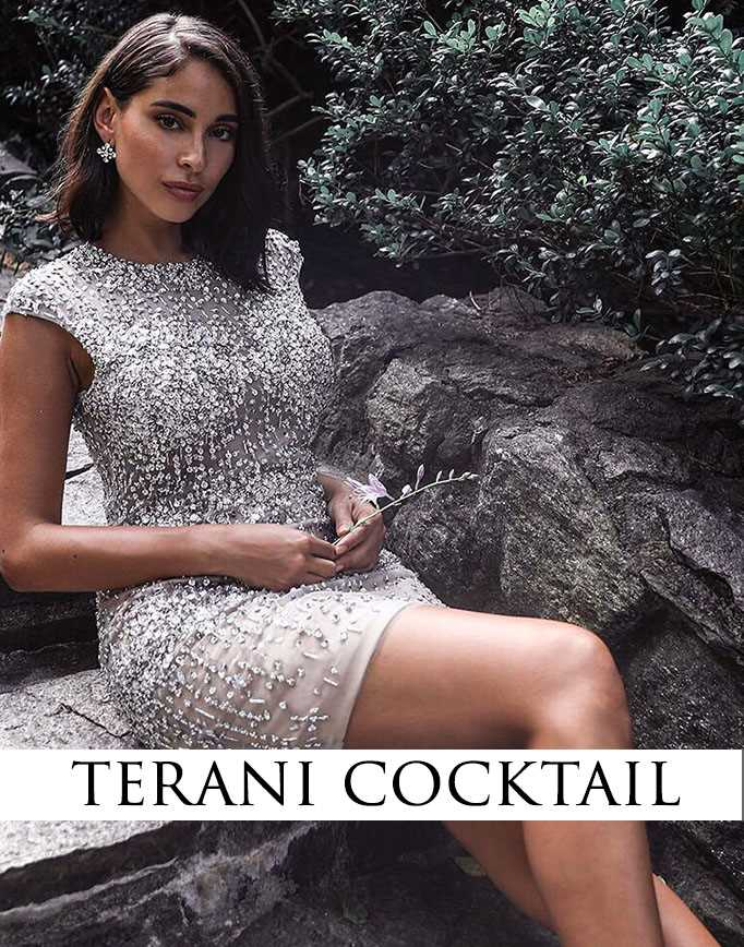 terani cocktail