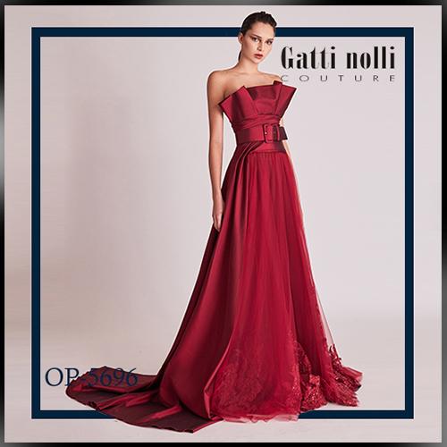 Gatti Nolli