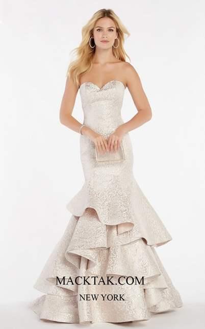 6f2641f252a1 Evening Dresses Prom Dresses 2019