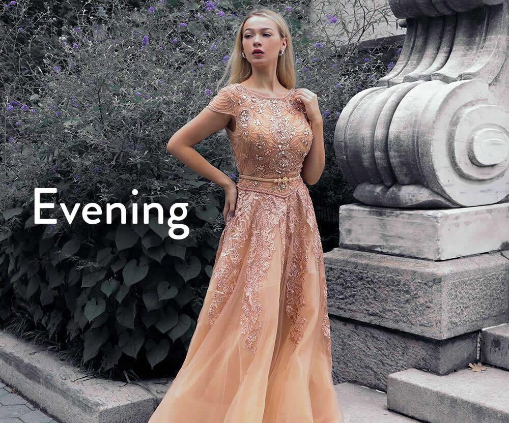 terani evening dresses
